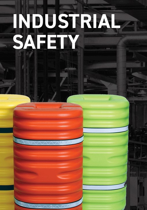 Industrial Safety
