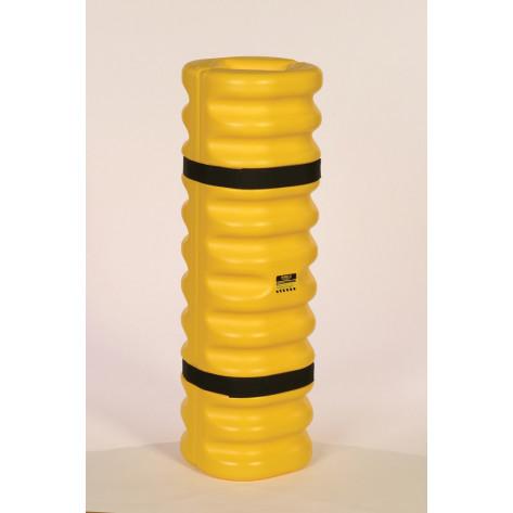 """4""""-6"""" Narrow Column Protector"""