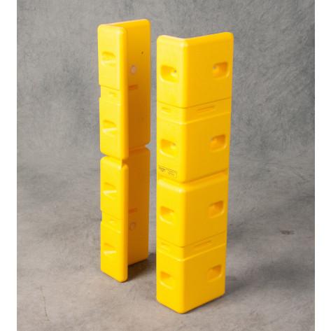 Large Corner Protector (Set of 2)