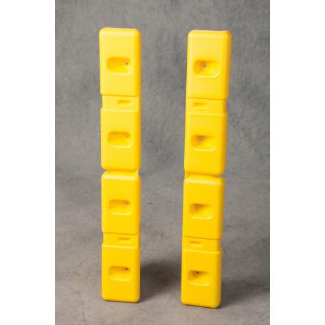 "6"" Wall Protector (Set of 2)"