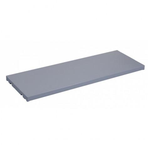 ChemCor SpillSlope Steel Shelf for 30- & 45-gallon safety cabinet