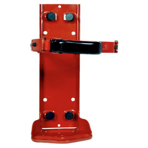 Corrosion Resistant Vehicle Bracket 30 LB