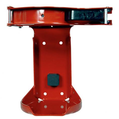 Corrosion Resistant Heavy Duty Vehicle Bracket 20 LB