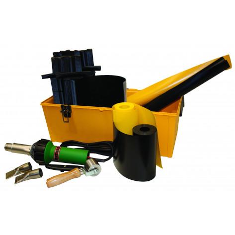 Berm Repair Kit