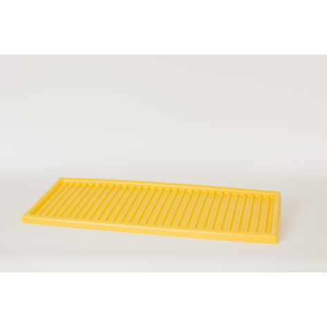 POLY BOTTOM TRAY for CRA-30, CRA-32, CRA-45, CRA-47 & ADD-CRA