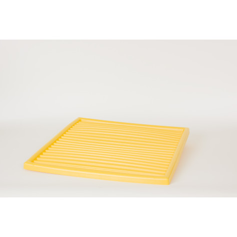 POLY BOTTOM TRAY for CRA-60 & CRA-62