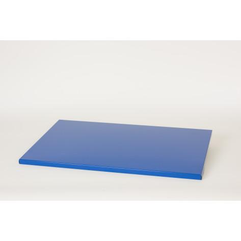 Epoxy Coated Shelf for CRA-70 & CRA-71