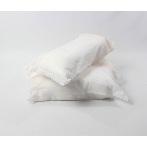 Oil Only Pillow -20 per box