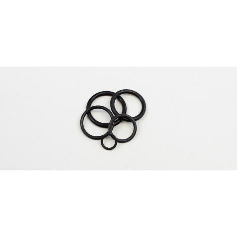 10 LB FLAG O-Ring