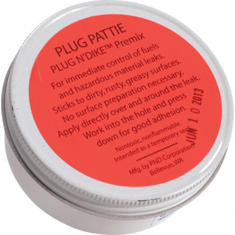 Plug N'Dike® Sealants -10 oz