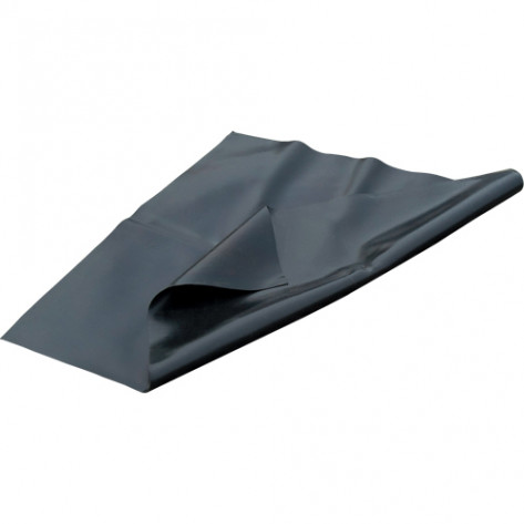 "Neoprene Drain Covers - 36"" x 36"" x 1/16"""