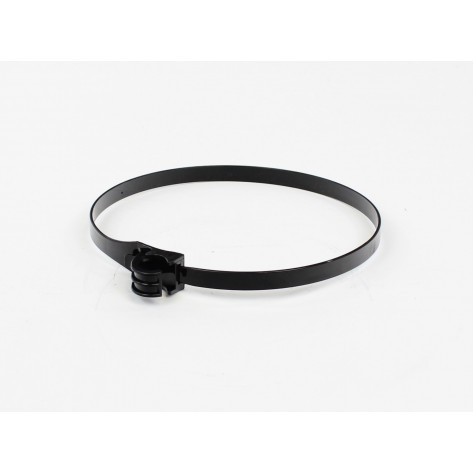 """Replacement Band for fire extinguisher 24""""l x 3/8 w"""