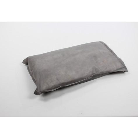 Universal Pillow -20 per box