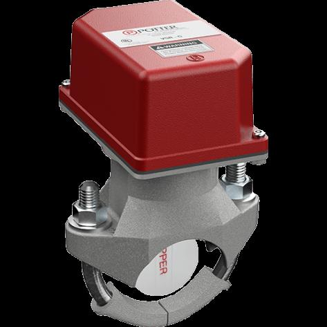 "VSR-C 3.5"" Waterflow Alarm Switch for Copper Pipe"