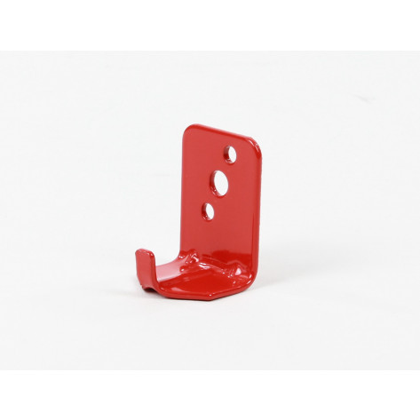 Universal Wall Hook for 5 LB fire extinguisher