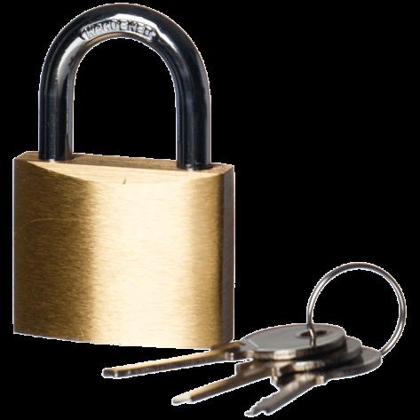 Replacement Lock FSPB