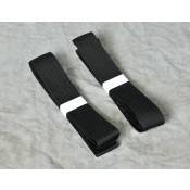 Nylon Straps for Column Protectors-Set of 2
