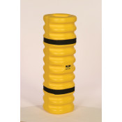 "4""-6"" Narrow Column Protector"