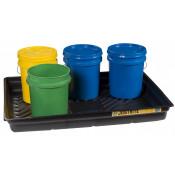 29 Gallon EcoPolyBlend Spill Tray
