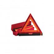 3 Piece Reflective Triangle Kit