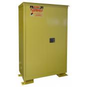 45 GAL SELF-LATCH STANDARD DOOR C/W WP1 PKG 68 X 43 X 18