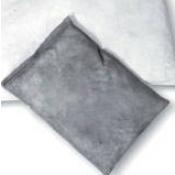 5 SpillNEST Drip Pad Replacement Pads - Small - Black