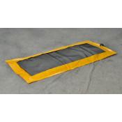 3 SpillNEST Drip Pad - 24 x54  - Large - Yellow