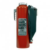 20 LB REDLINE CARTRIDGE OPERATED BC FIRE EXTINGUISHER