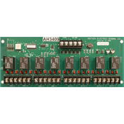 ARM-44 Relay Module for PFC-4410RC Series
