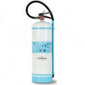 2.5 GAL WATER MIST FIRE EXTINGUISHER CLASS A:C