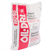 Oil-Dry All Purpose Absorbent
