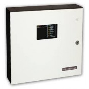 Fire Alarm System Single Zone Panel