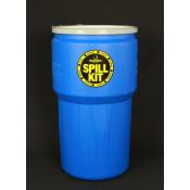 10 Gallon Universal Spill Kit Poly Pail