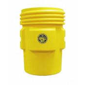 65 Gallon Universal Spill Kit