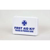 Ontario First Aid Kit 5-15 employees