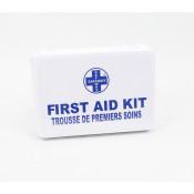 Ontario First Aid Kit 1-5 employees