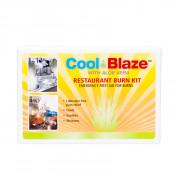 Restaurant Burn Kit, Small