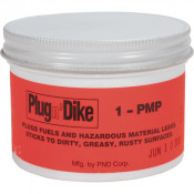 Plug N'Dike® Sealants -1lb