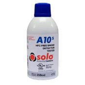 4.8 oz SOLO Aerosol Smoke Detector Tester (non Flammable)