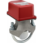 VSR-2  Vane Type Waterflow Alarm Switch with Retard