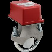 VSR-2  Vane Type Waterflow Alarm Switch with Retard