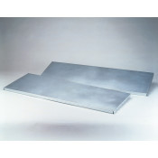 SHELF FOR WB30 OR WB45 ONLY