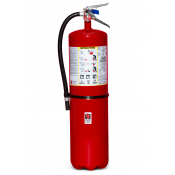 30 LB ABC FIRE EXTINGUISHER