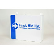Ontario First Aid Kit 15 -200 employees