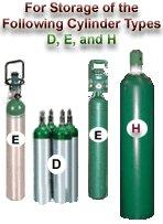 Herbert Williams Fire Equipment