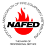 National accociation of fire equipment distributors
