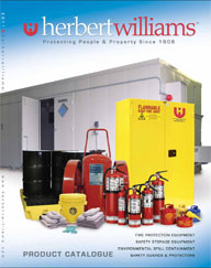 2011 Catalogue Cover Page