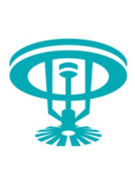 Sprinkler Service Icon