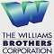 WILLIAMS BROTHERS CORPORATION